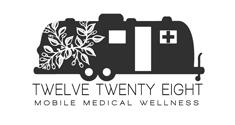 Twelve28 Wellness