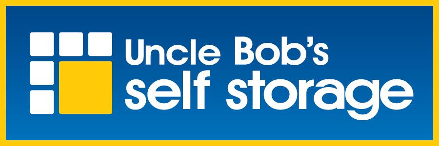 UncleBobs-01.jpg