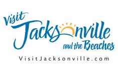 Visit Jacksonville
