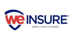 We Insure: Insurance Agency