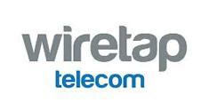 Wiretap Telecom