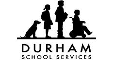 Durham School Serivces