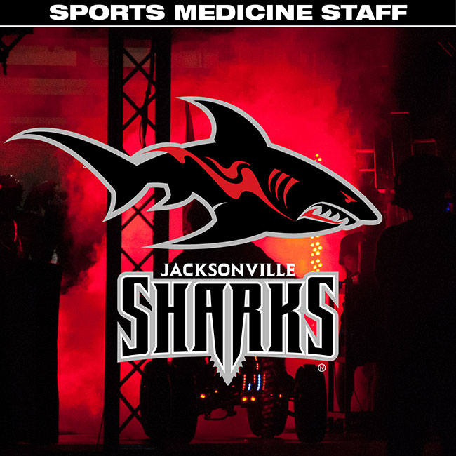 Select aSports Medicine Member