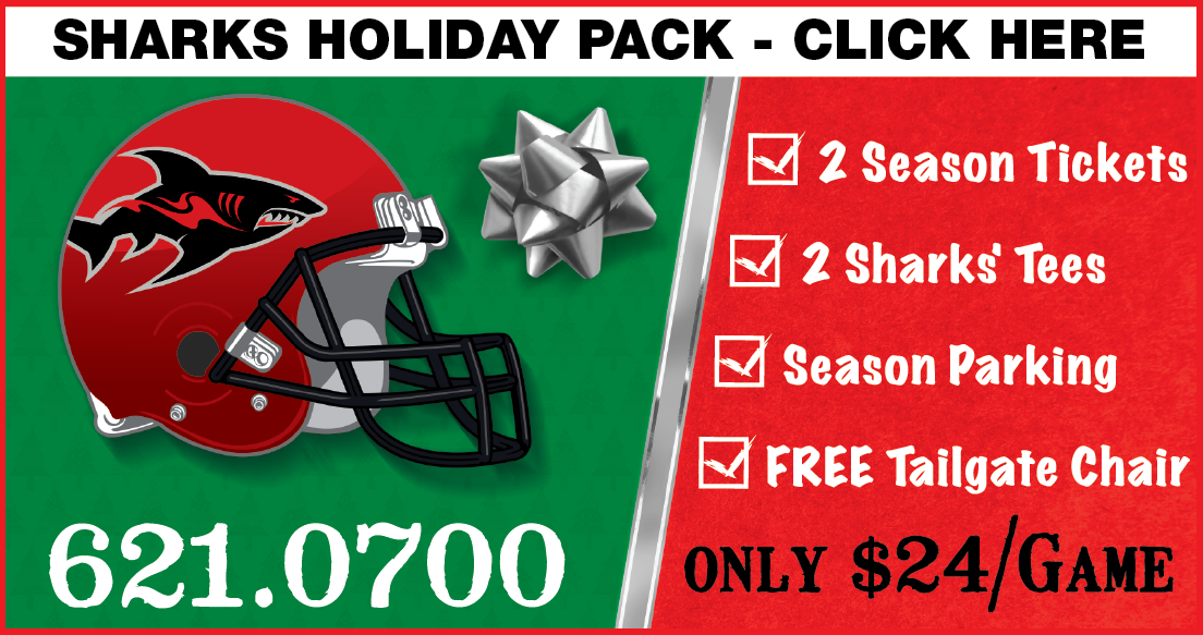 11-22-13 Holiday Pack Winter 2013-01.png