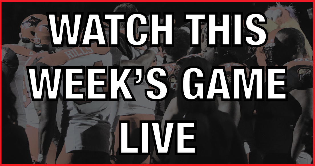 4-8-15 Watch Live-01.png