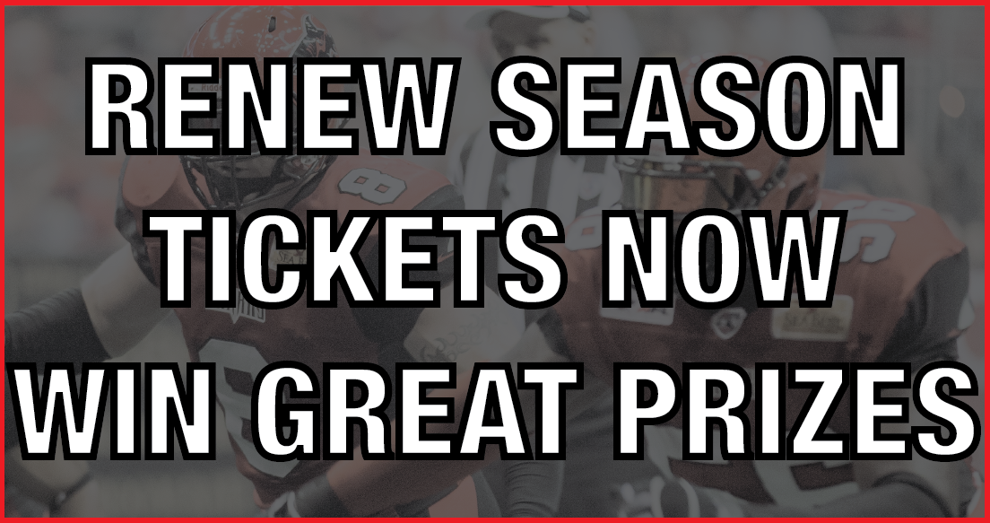 6-16-14 Season Tickets-01.png