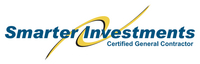 Smarter Investments general contractor logo.jpg