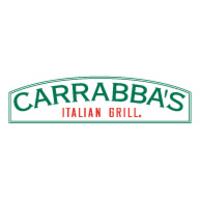 Carrabbas-01.jpg