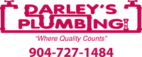 Darleys Plumbing.jpg