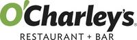 OCharleys New.jpg