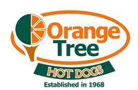 OrangeTreeLogo.jpg