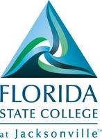 FSCJ.Stacked-logo.png
