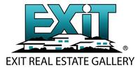 Exit Real Estate.jpg