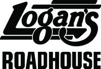 logans_roadhouse.jpg