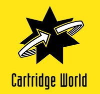 cartridgeworldlogo.png