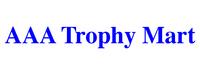 aaa trophy mart-01.jpg