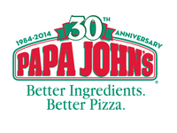 Papa_Johns_2014.jpg