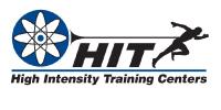 hit_center-01.jpg