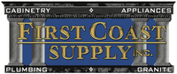 FirstCoastSupply.jpg