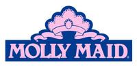 MM_Logo_PinkBlue.jpg
