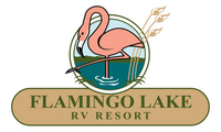 Flamingo Lake-01.jpg