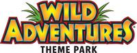 WA Logo-Theme-4c-pos copy.jpg