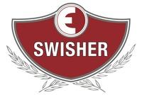 Swisher Logo-01.jpg