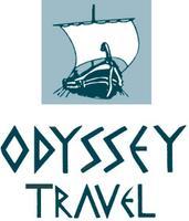 Odyssey Travel.jpg