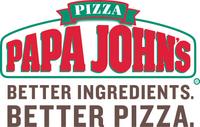Papa_Johns_2015.jpg