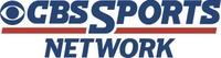 cbs_sports_network.jpg
