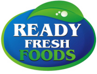 Ready Fresh Foods.jpg