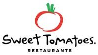 SweetTomatoes2014.jpg