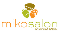 Miko Salon-01.jpg