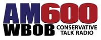 1-30-13 WBOB.jpg