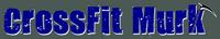 CrossFit Murk.jpg
