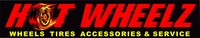 Hot Wheels QB logo_2.jpg