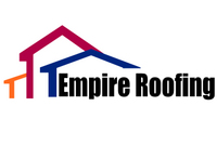Empire Roofing.jpg