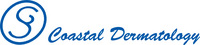Coastal Derm logo copy.jpg