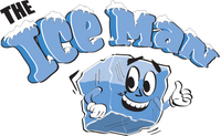The Ice Man.jpg