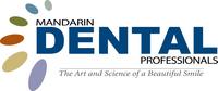 Man_Den_Pro_logo.jpg