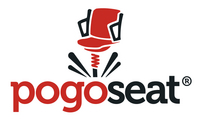 PogoseatLogo-Stacked-HighRes.jpg