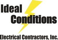 ideal electrical contractor  wt.jpg