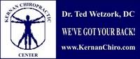 Kernan logo update.jpg
