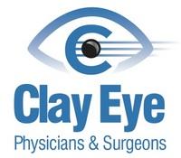 Clay Eye.jpg