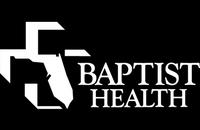 Baptist_Reversed.jpg
