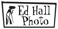 Ed_Hall.png
