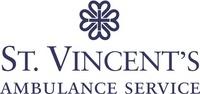 SV Ambulance Service.jpg