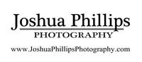 JoshPhillips.jpg