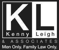 KennyLeigh.jpg
