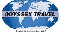Odyssey_Travel_2015.jpg
